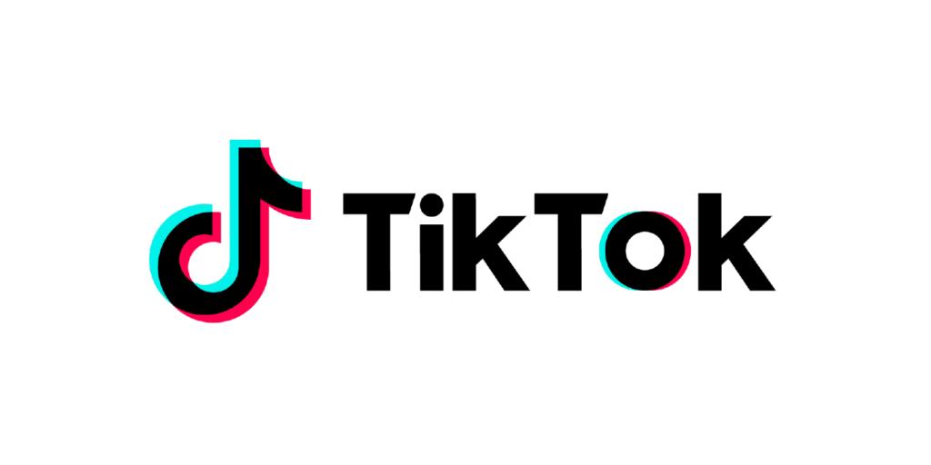 tik_tok_social