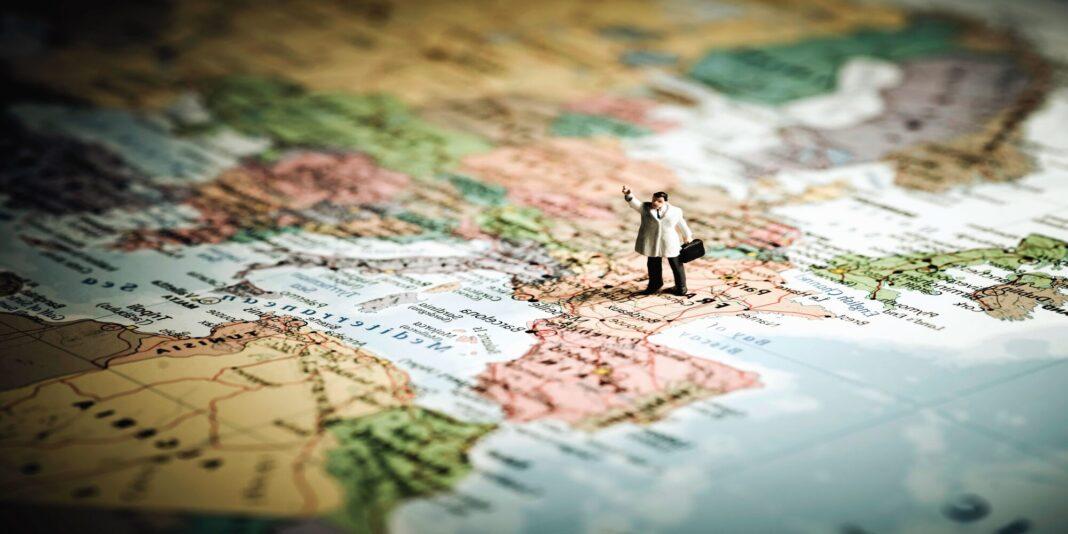 turismo_viaggiare_mappa