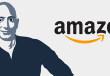 Bezos e Amazon