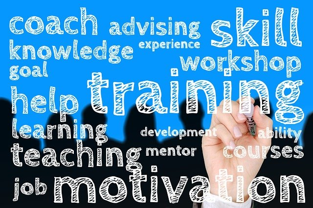 training_motivation_hr