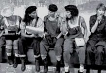 donne e lavoro sociologicamente