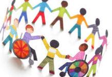 disabilità politiche sociali