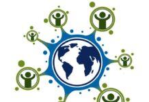 socializzazione mondo