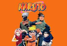 Naruto sociologicamente