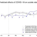 dati suicidio giappone