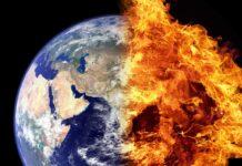 Rapporto sul clima ormai è troppo tardi